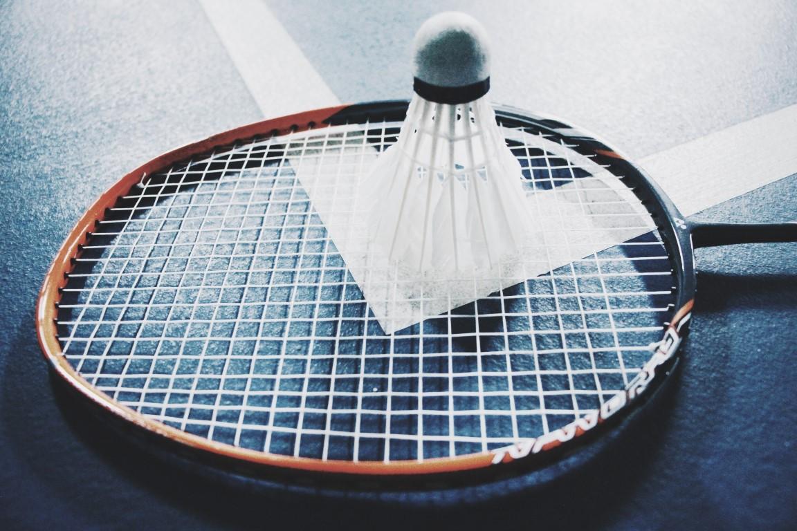 Enterprise Holdings & Badminton Canada In New Partnership